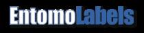 EntomoLabels
